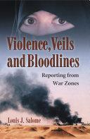 Violence, Veils and Bloodlines