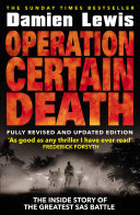 Pdf Operation Certain Death Telecharger