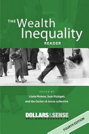 The Wealth Inequality Reader Book