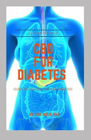 CBD for Diabetes Pdf/ePub eBook