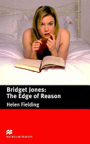 Books - Mr Bridget Jones :EDGE No Cd | ISBN 9780230400221