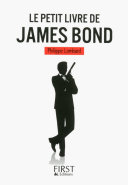 Le Petit Livre de James Bond ebook