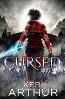 Pdf Cursed