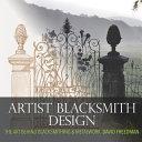 Artist Blacksmith Design