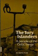 The Tory Islanders
