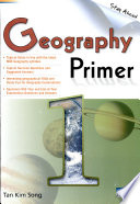 Geography Primer 1