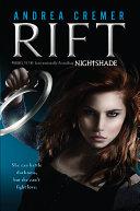 Rift Pdf/ePub eBook