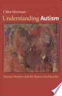 Understanding Autism PDF