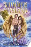 Shimmer Island