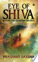 Read Online Eye of Shiva For Free