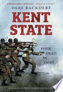 Kent State PDF