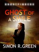 Ghost of a Smile [Pdf/ePub] eBook