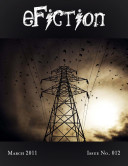 eFiction March 2011 ebook