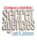 Secret Agencies