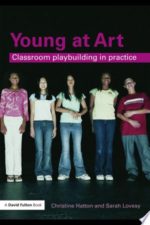 Download Young at Art Free PDF Books - Free PDF