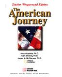 The American Journey - Seite 339
