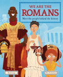 Pdf We Are the Romans Telecharger