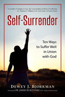 Self Surrender