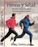 Guía completa del fitness y salud