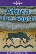 Africa   the South