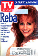 Television Guide Book