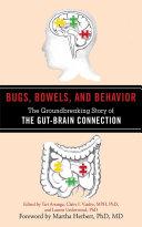 Bugs, Bowels, and Behavior Pdf/ePub eBook