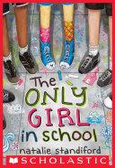 The Only Girl in School Pdf/ePub eBook