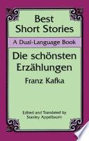 Best Short Stories Book PDF