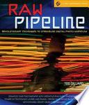 Raw Pipeline