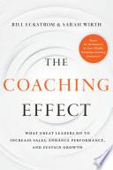 The Coaching Effect