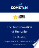 The Transformation of Humanity