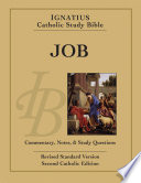 Job Book PDF