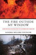 The Fire Outside My Window [Pdf/ePub] eBook