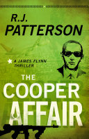 The Cooper Affair Pdf/ePub eBook