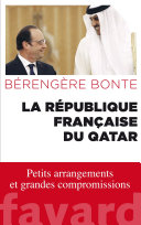 Pdf La République française du Qatar Telecharger