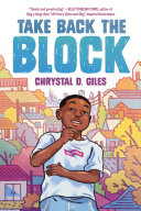 Take Back the Block Pdf/ePub eBook