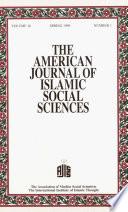 American Journal of Islamic Social Sciences 16:1