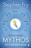 Mythos banner backdrop