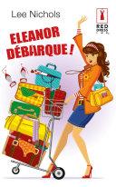 Eleanor débarque ! [Pdf/ePub] eBook
