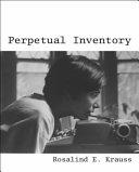 Perpetual Inventory