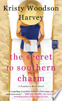 The Secret to Southern Charm Pdf/ePub eBook