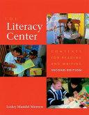 The Literacy Center Book PDF