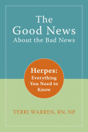 The Good News About the Bad News Pdf/ePub eBook