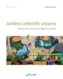 Jardins collectifs urbains