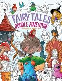 Fairy Tales Doodle Adventure