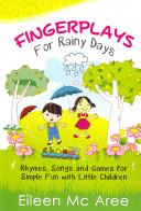 Fingerplays for Rainy Days