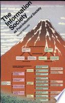 The Information Society as Post-industrial Society by Yoneji Masuda PDF
