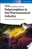 Polymorphism in the Pharmaceutical Industry