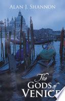 The Gods of Venice