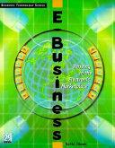 E business Book